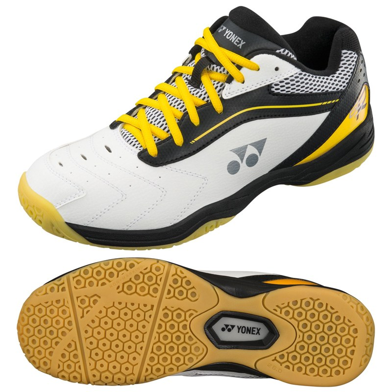 Yonex Power Cushion 65R Men