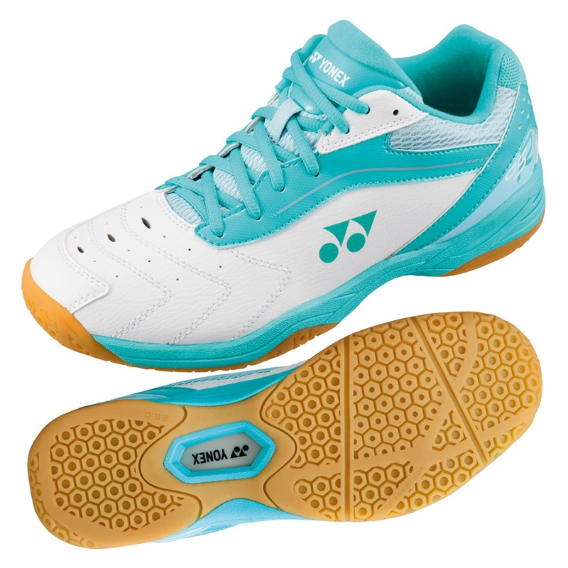 Yonex Power Cushion 65R Women