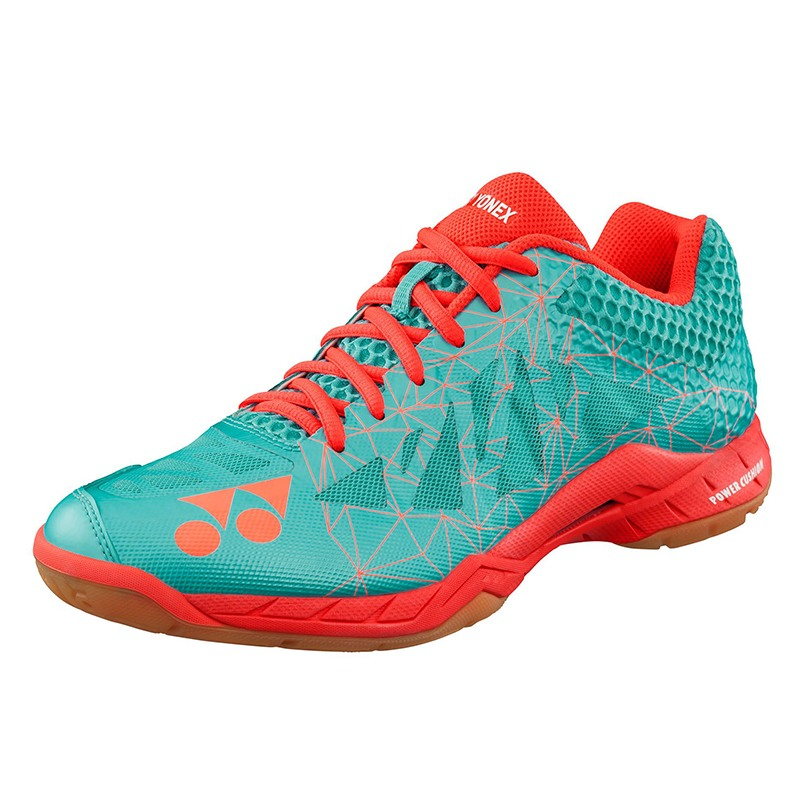 Yonex Power Cushion Aerus 2 Women