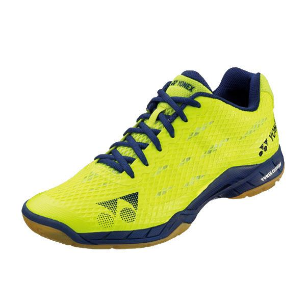 Yonex Power Cushion Aerus Men