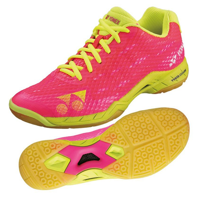 Yonex Power Cushion Aerus Women