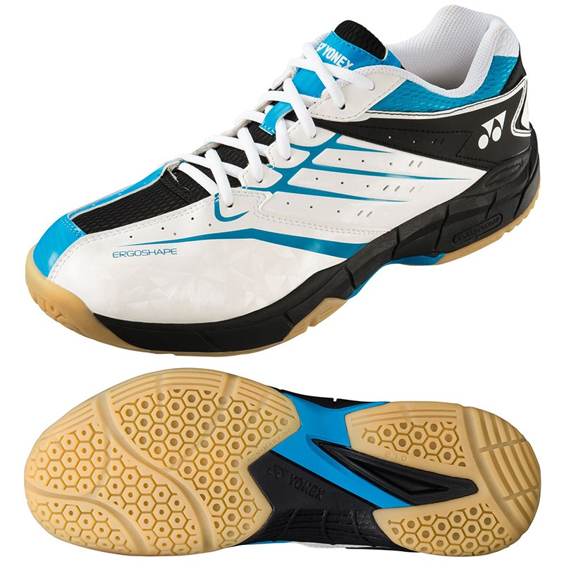 Yonex Power Cushion Comfort Advance Men