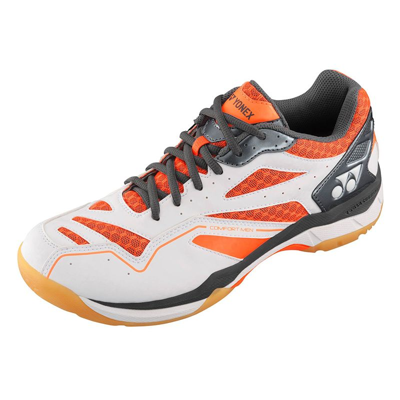 Yonex Power Cushion Comfort Men