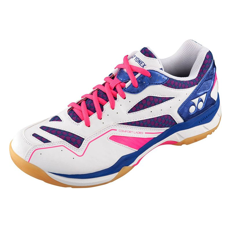 Yonex Power Cushion Comfort Women