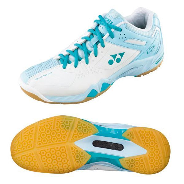 Yonex Power Cushion SHB-02 Women