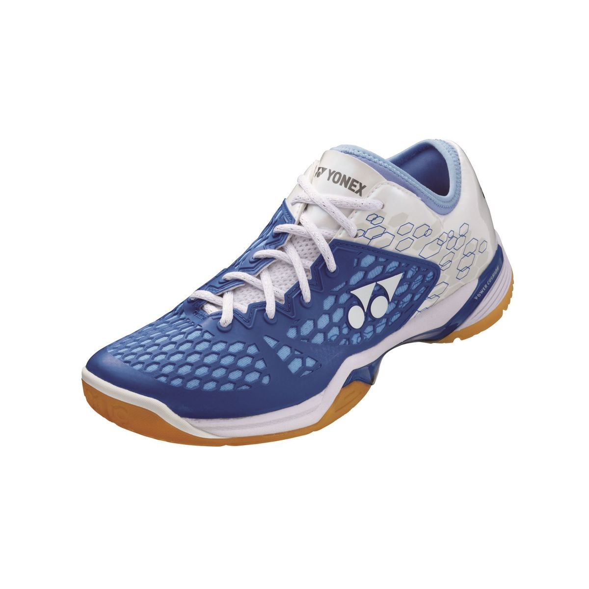 Yonex Power Cushion SHB-03 Z Women