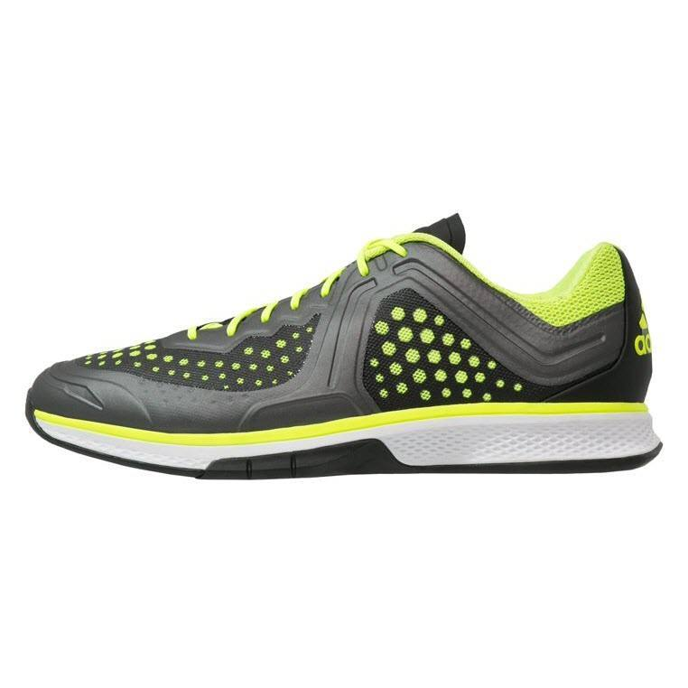 adidas-counterblast-7-men-black-yellow