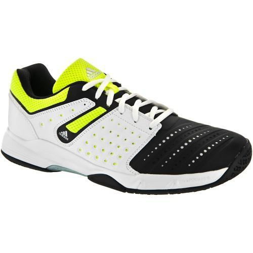 Adidas Court Stabil 12 - Squash Source