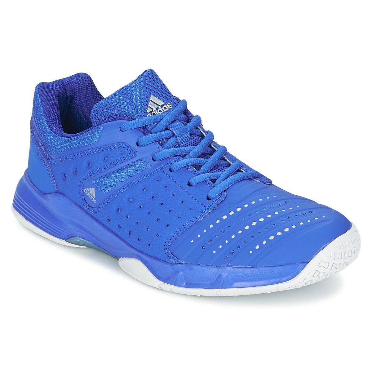 Adidas Court Stabil 12 Squash Source