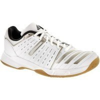 Adidas Essence 12 Women - White / Grey