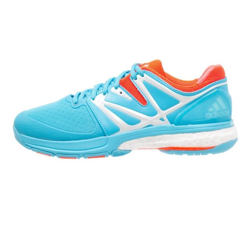 Adidas Stabil Boost Women