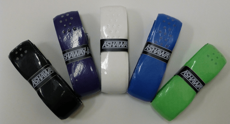 ashaway-pu-soft-replacement-grip-1-pack