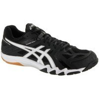 asics-gel-court-control-men-black