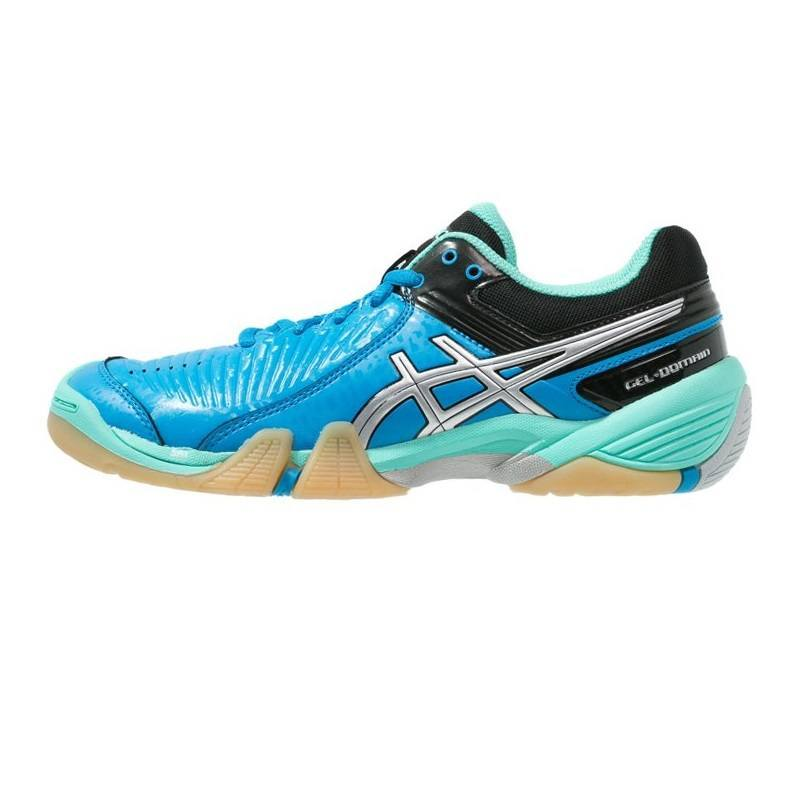 asics-gel-domain-3-women-aqua-mint-silver-electric-blue-sq