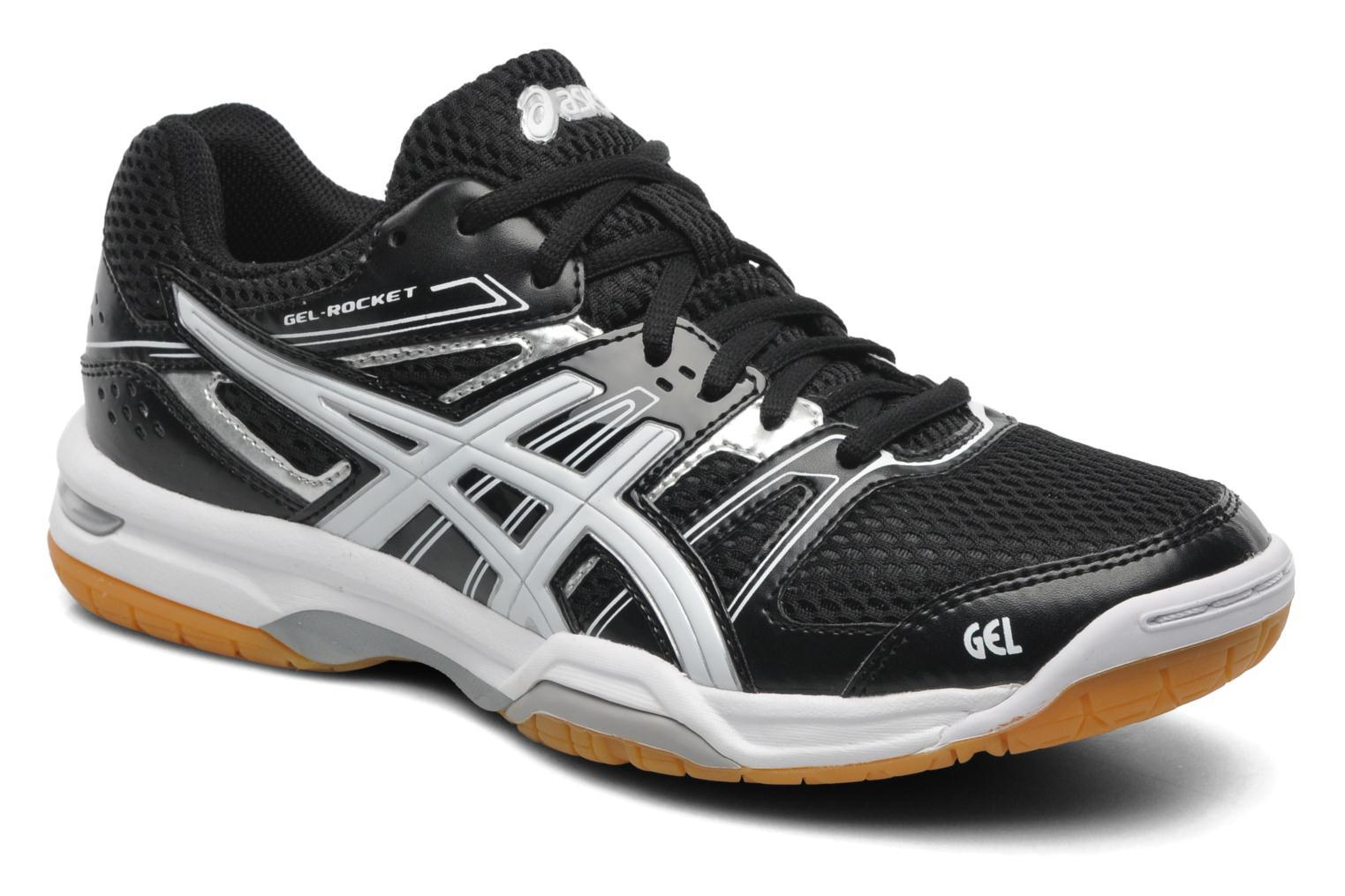 asics-gel-rocket-7-women-black-uk