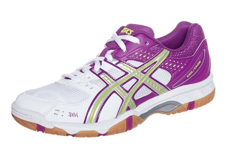asics-gel-task-women-white-purple
