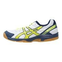 Asics Gel Visioncourt Men