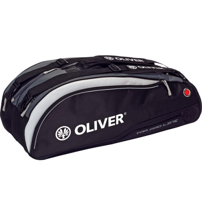 oliver-top-pro-thermobag