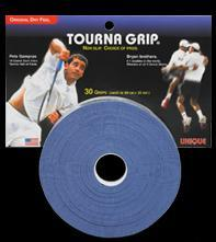 tourna-grip-original-30-pack