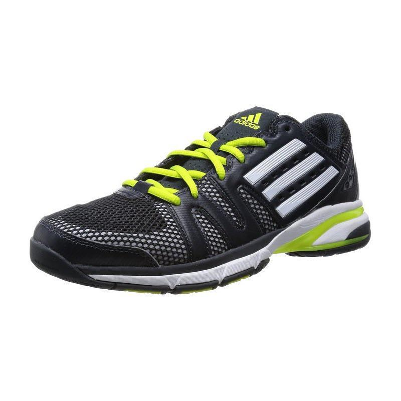 Adidas Volley Light - Squash Source 403d4a153143