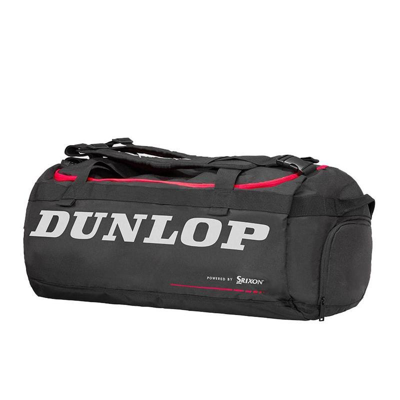Dunlop CX Performance Duffel Bag