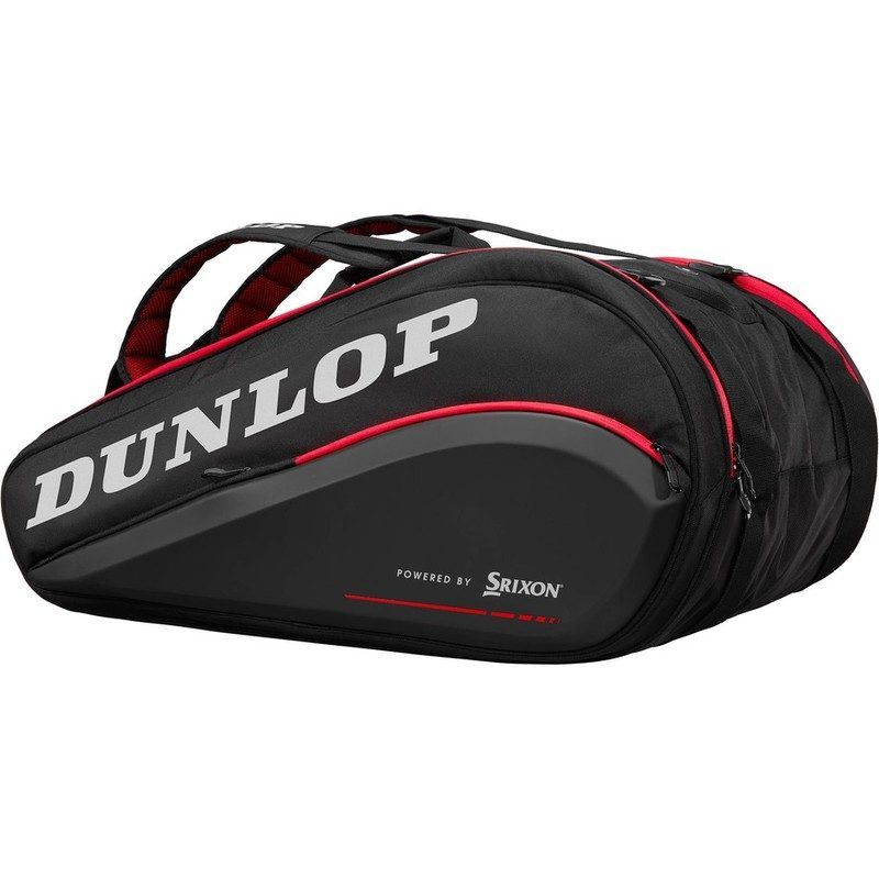 Dunlop CX Series 15 Racket