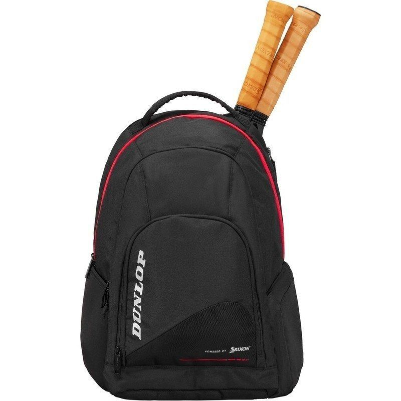 Dunlop CX Series Backpack