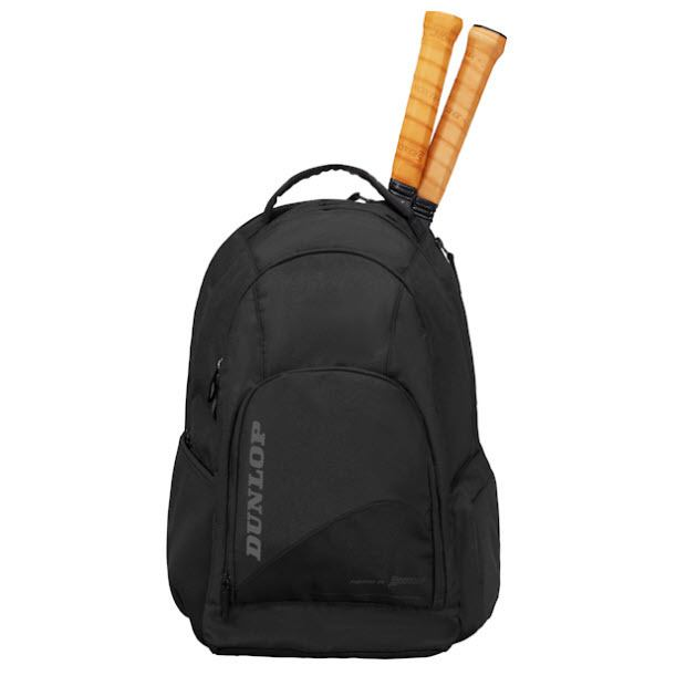 Dunlop CX Series Backpack Black
