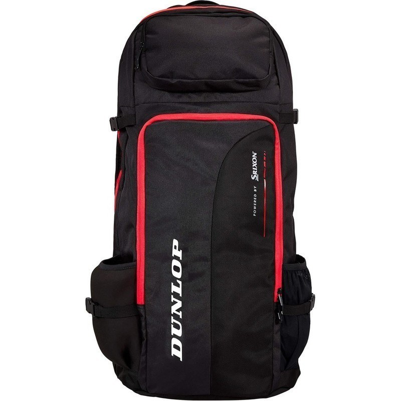 Dunlop CX Series Long Backpack