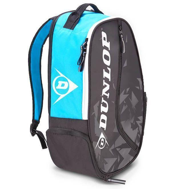 Dunlop Tour Backpack 2.0