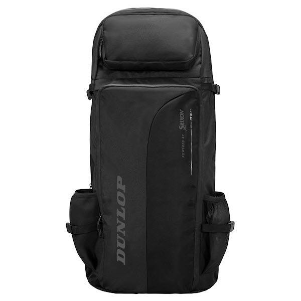 Dunlop CX Performance Commuter Backpack Black