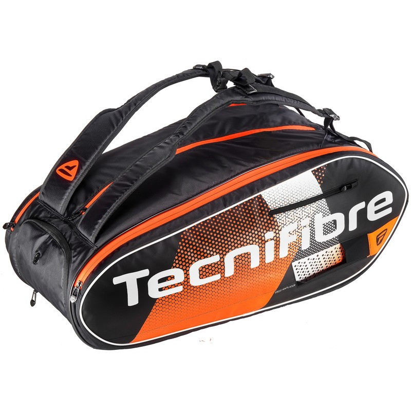 Tecnifibre Air Endurance