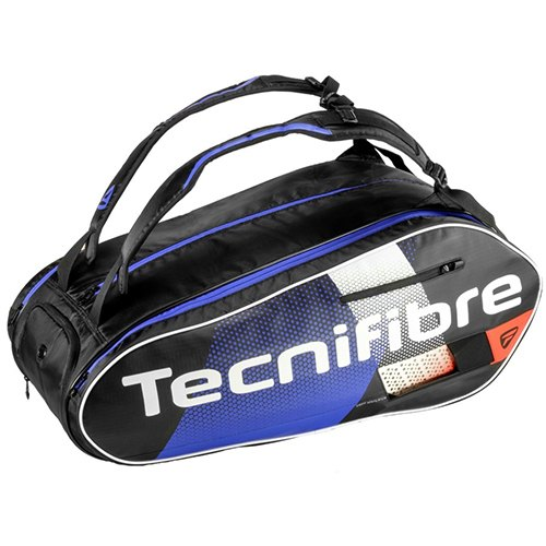 Tecnifibre Air Endurance 12-Racket Bag