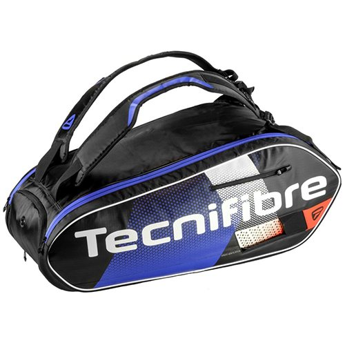 Tecnifibre Air Endurance 9-Racket Bag