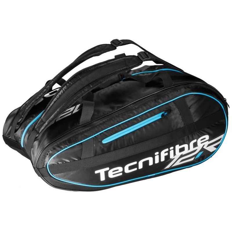 Tecnifibre Team Lite 12 Racket Bag