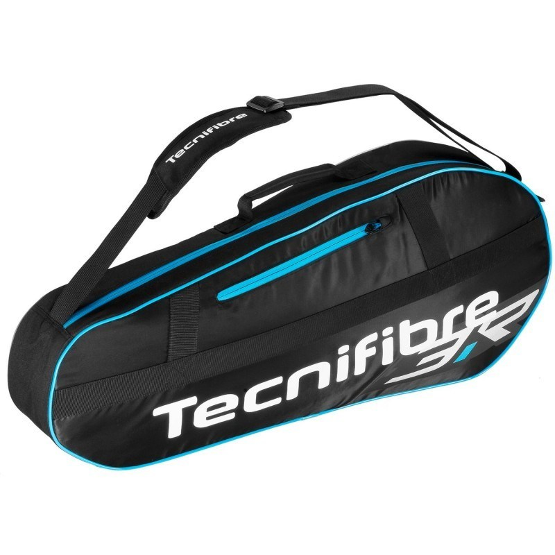 Tecnifibre Team Lite 3 Racket Bag