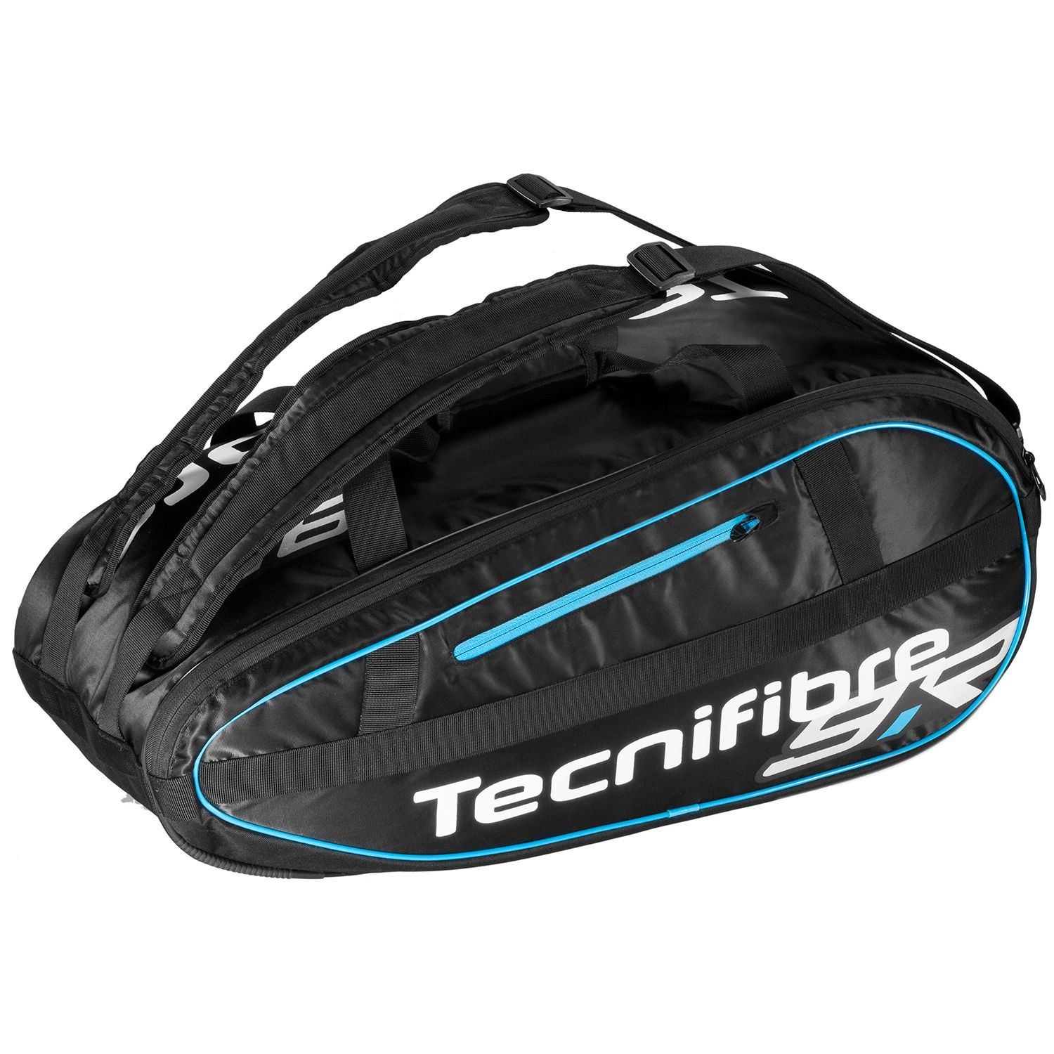 Tecnifibre Team Lite 9 Racket Bag