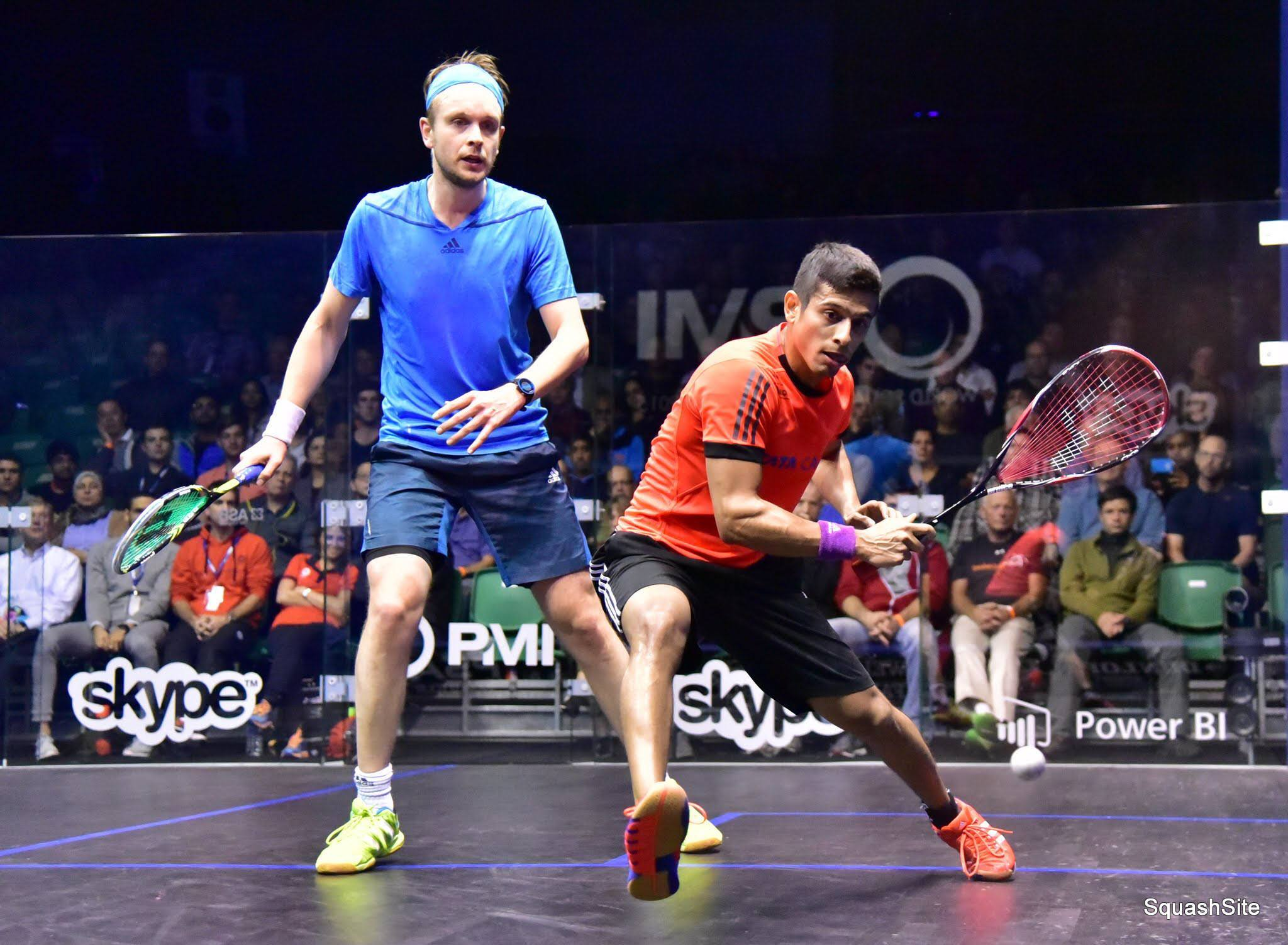 saurav-ghosal-2015-worlds