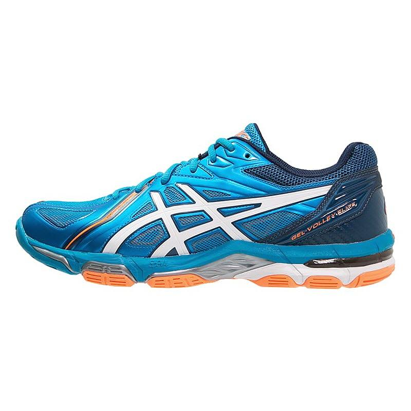 asics 2016 volley