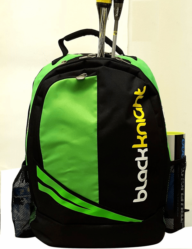 black-knight-backpack-green