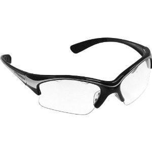 Black Knight Stiletto Junior Goggles
