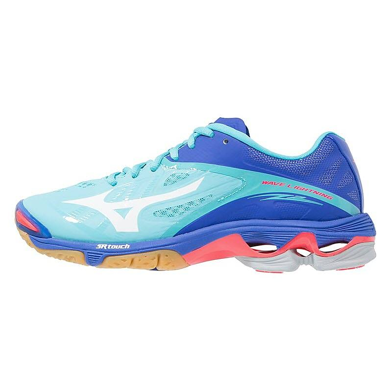 Mizuno Wave Lightning Z2 Women