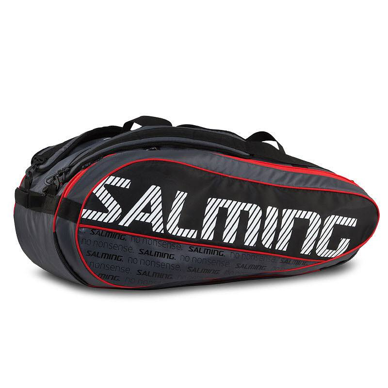 Salming Pro Tour 12 Racket Bag