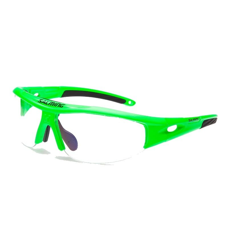 salming-v1-junior-goggles-green