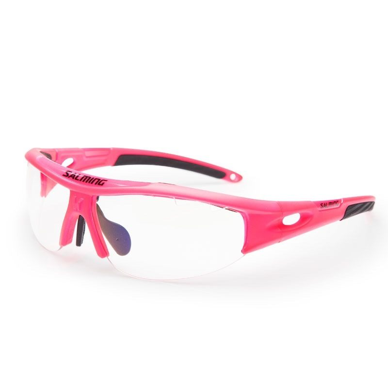 salming-v1-junior-goggles-pink
