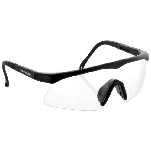 Tecnifibre Absolute Junior Goggles