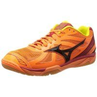 Mizuno Royal Phoenix Women