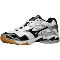 mizuno-wave-bolt-4-women-white-black
