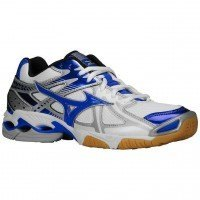 mizuno-wave-bolt-4-women-white-blue-2