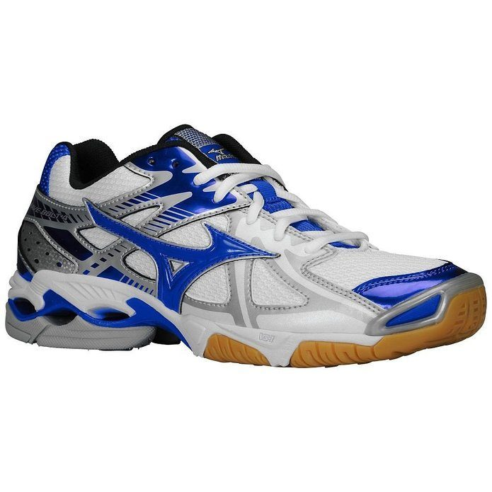 mizuno volleyball shoes germany outlet